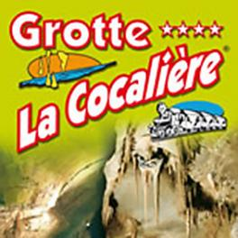 COCALIERE
